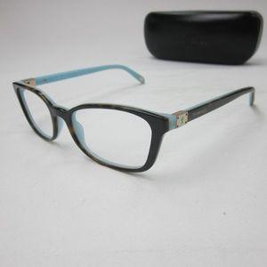 Tiffany & Co TF 2094 8134 Eyeglasses/Italy/OL